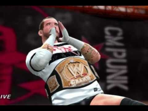 #4 : WWE '13 will be UTTERLY SHIT!!! '' JKP13 '' SPREAD KEYWORD FOR PEOPLE TO FIND THIS!!! | PopScreen