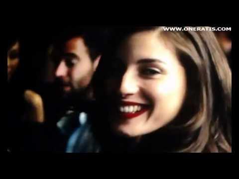 Tengo Ganas de Ti (2012) - I Want You Full Movie 3MSC 2 | PopScreen
