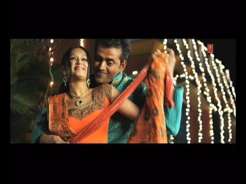 Ab bas movie full songs pk : Giraftar hindi movie mp3 download