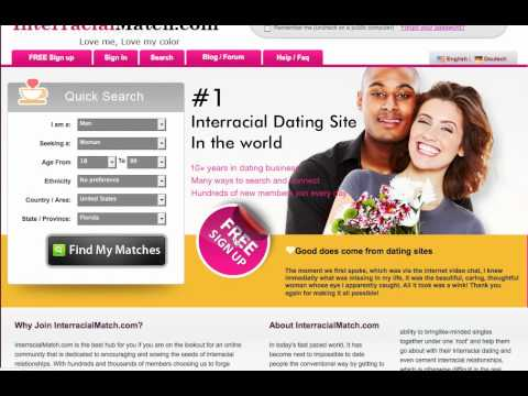 kønsroller golf dating sites
