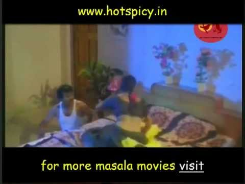 reshma sexy movie film telugu song mujra hot mallu movies | PopScreen
