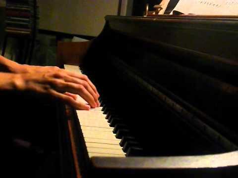 Tchaikovsky - Sweet Dreams. Op. 39, No 21 | PopScreen