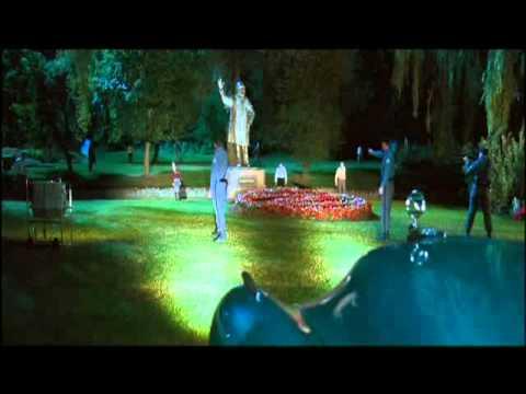 Fido - Gute Tote sind schwer zu finden | Deutscher Trailer | PopScreen