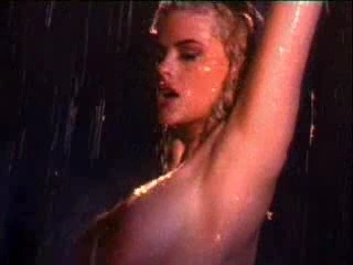 Anna nicole smith - playboy - play boy a | PopScreen