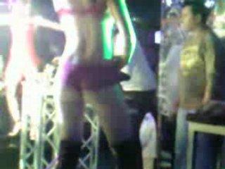 Tanger discoteca 555 | PopScreen