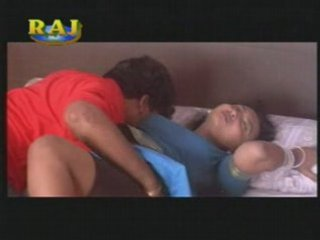 Of Mallu Aunty Se Hot Romance Tamil Sey Actress Video Popscreen