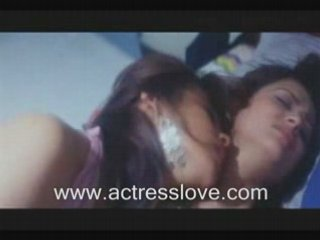 Amrita Arora Lesbian Scene | PopScreen