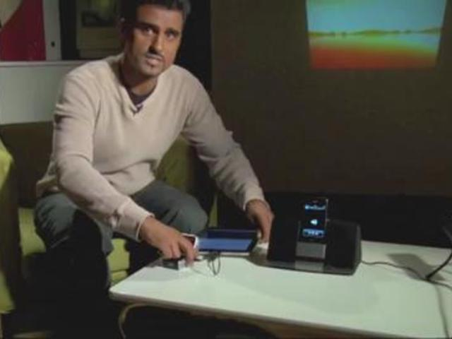 Top mini projectors for delivering multimedia for Best mini projector for presentations