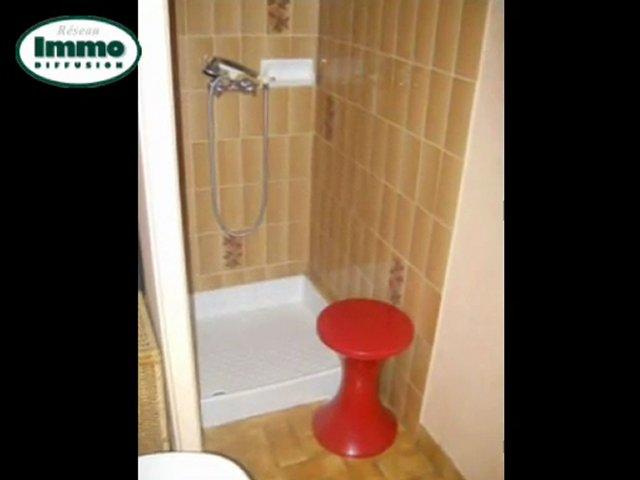 Achat vente appartement aix les bains 73100 20 m2 for Achat maison thonon les bains