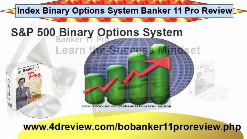 number 1 binary options strategy 2018