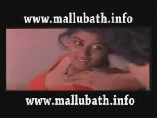 eGFxbWZlMTI= o masala aunty reshma indian movie malayalam sex aunty  malayalam sex movies hot scenes desi masala sex scenes rape