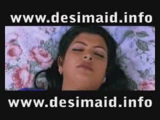 Images Of Malayalam Se Mallu Housewife First Time