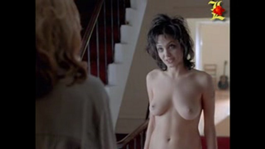 eGJ1Y2llMTI= o angelina jolie   gia hallway nude Congressional Hispanic Caucus Immigration Principles Include Same Sex ...