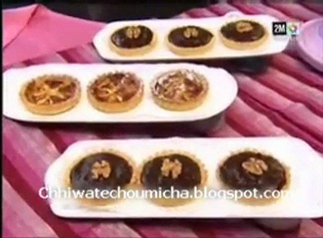 Chhiwat choumicha 2010 01 13 | PopScreen