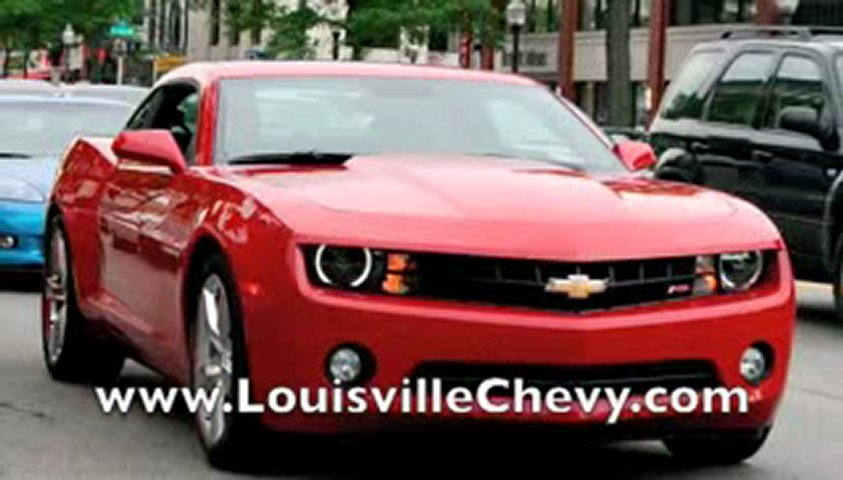 louisville ky new used car dealership oxmoor auto group autos post. Black Bedroom Furniture Sets. Home Design Ideas