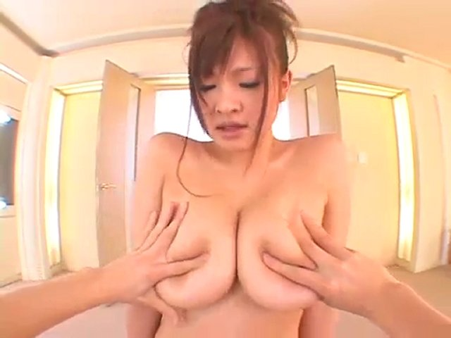 BUSTY JAPAN 2 | PopScreen