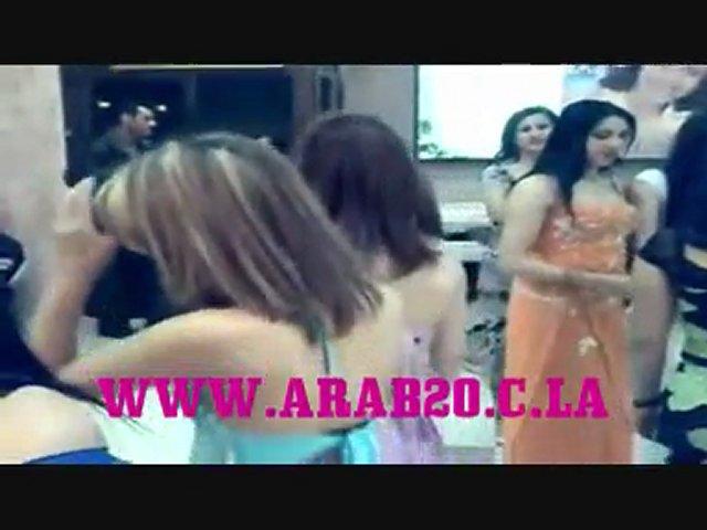 Latest skhouna videos at PopScreen