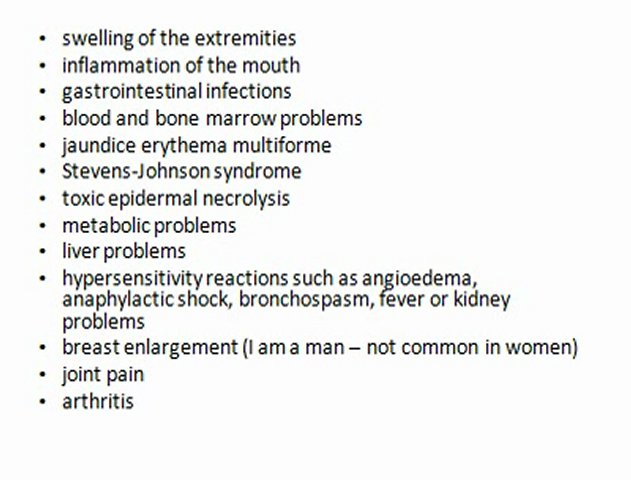 Omeprazole Side Effects Uk Seroquel Prolong Ficha Tecnica