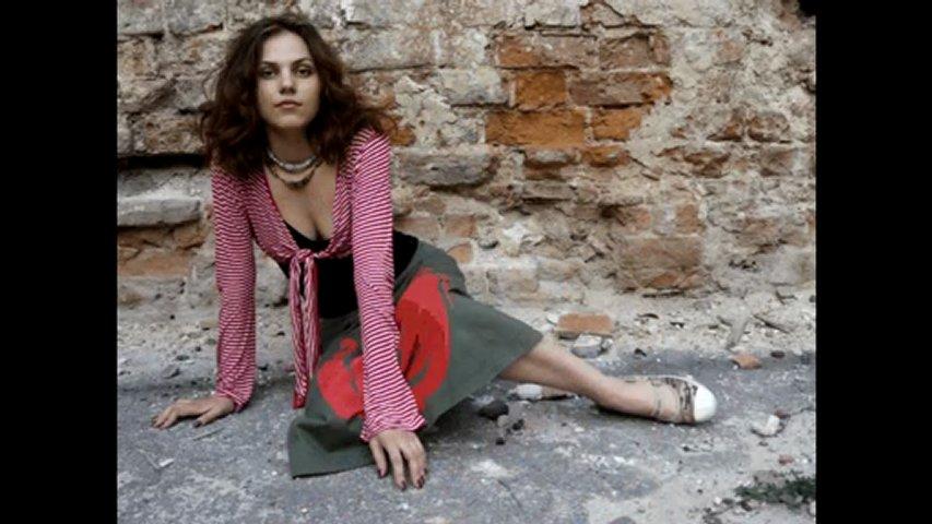 /Luxemburg · Seriöse Partnervermittlung für ukrainische Frauen ...