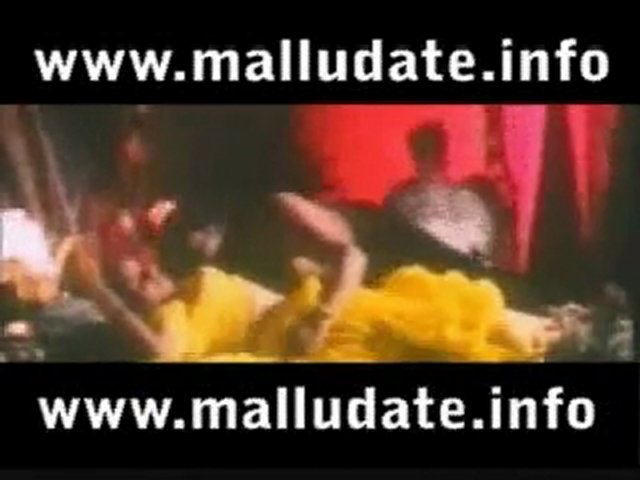 Telugu Sexy Hot Movies Mallu Aunty Sex Raping Scene | PopScreen