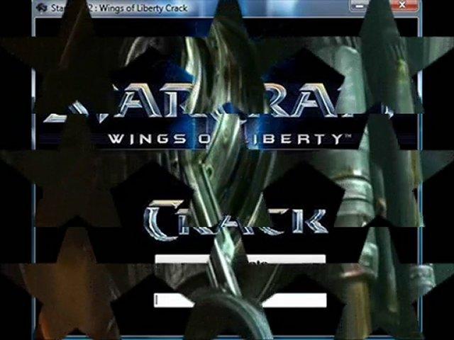 Генератор Ключей Для Starcraft 2 Sk2kg 2 6