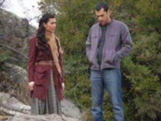 Asi & Demir Slayt Klip | PopScreen