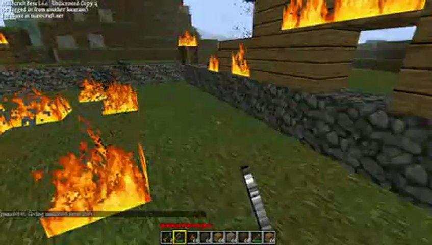 Au feu les pompiers la maison qui brule popscreen for Au feu les pompiers la maison