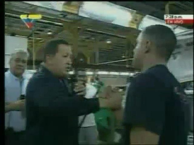 Venirauto vehiculos Iraníes ensamblados en Venezuela | PopScreen