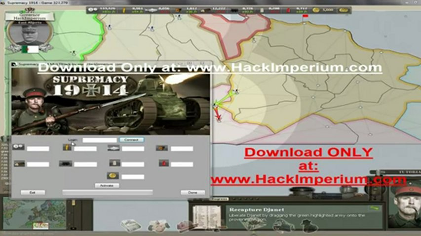Tank Cheat Rar Free Download