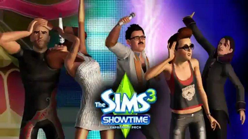 Sims 3 android скачать торрент.